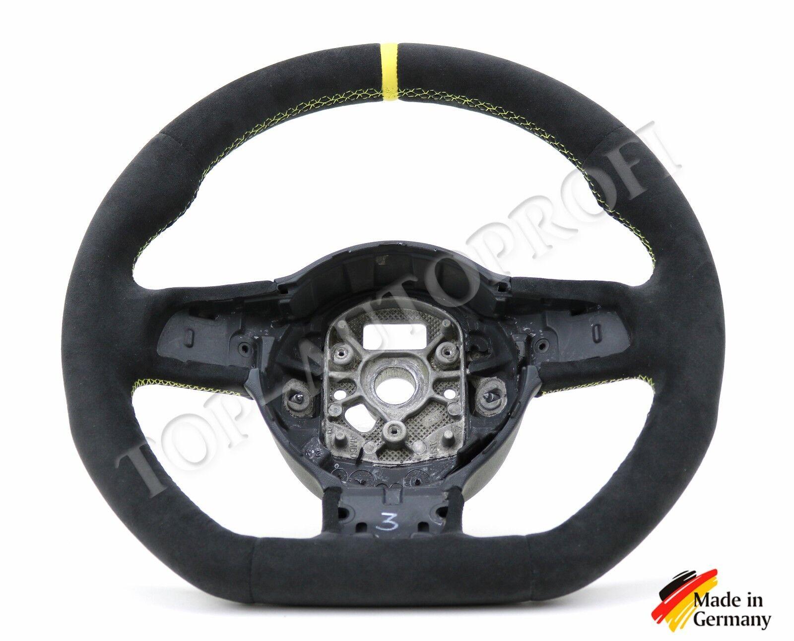 50x VW Lupo Seat Arosa Türverkleidung Clips Befestigung Klip 6X0867300A