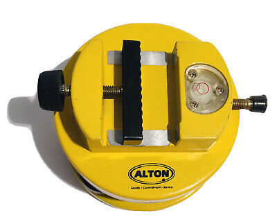 Alton Transit For Laser Level - Replacement Transit Only