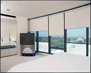 CLARKSON - TWO ROCKS, FREE BLINDS QUOTES!!! Two Rocks Wanneroo Area Preview