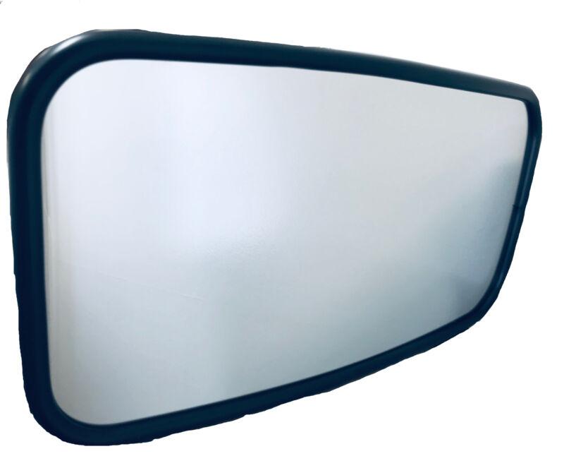 John Deere Original Equipment Rear View Mirror - AXE16354,1