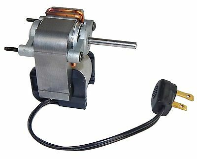 Broan Vent Fan Motor Ccw 3000 Rpm 0.9 Amps 115v 99080592