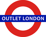 OUTLET LONDON