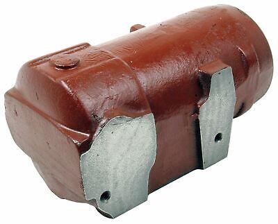 For Massey Ferguson Lift Cylinder 3 18 897560m3 S.40885 135 135 Uk 150 165