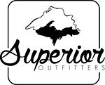 Superior Outfitters 906