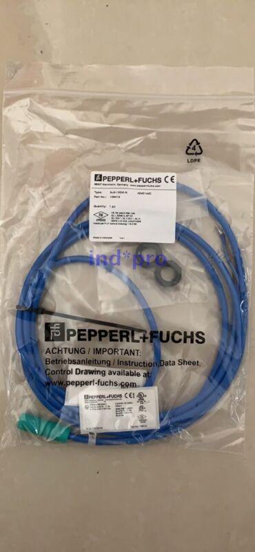 For Pepperl+Fuchs NJ4-12GK-N sensor