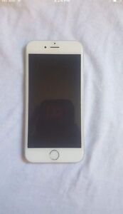 64GBiPhone 6 (Silver)