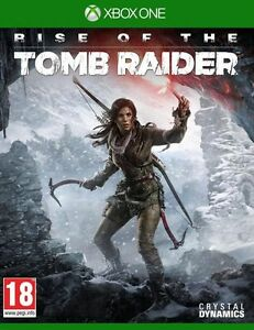 Rise-of-the-Tomb-Raider-Microsoft-Xbox-One-2015-NEW-amp-SEALED