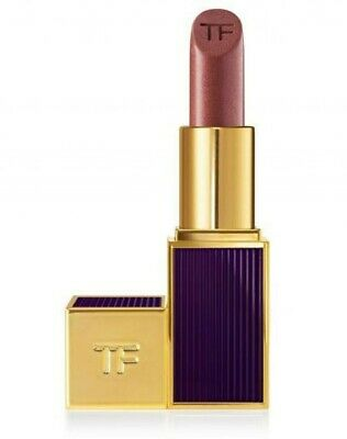 TOM FORD Lip Color Shimmer Lipstick 59 VELVET ORCHID Limited Edition Full Size - Lip Color Shimmer