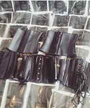 BodyTight Waist Trainers - Corsets -Shapers Penrith Penrith Area Preview