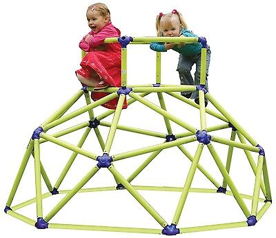 Toy Monster Monkey Bars Tower Childrens Toddler Climbing Gym