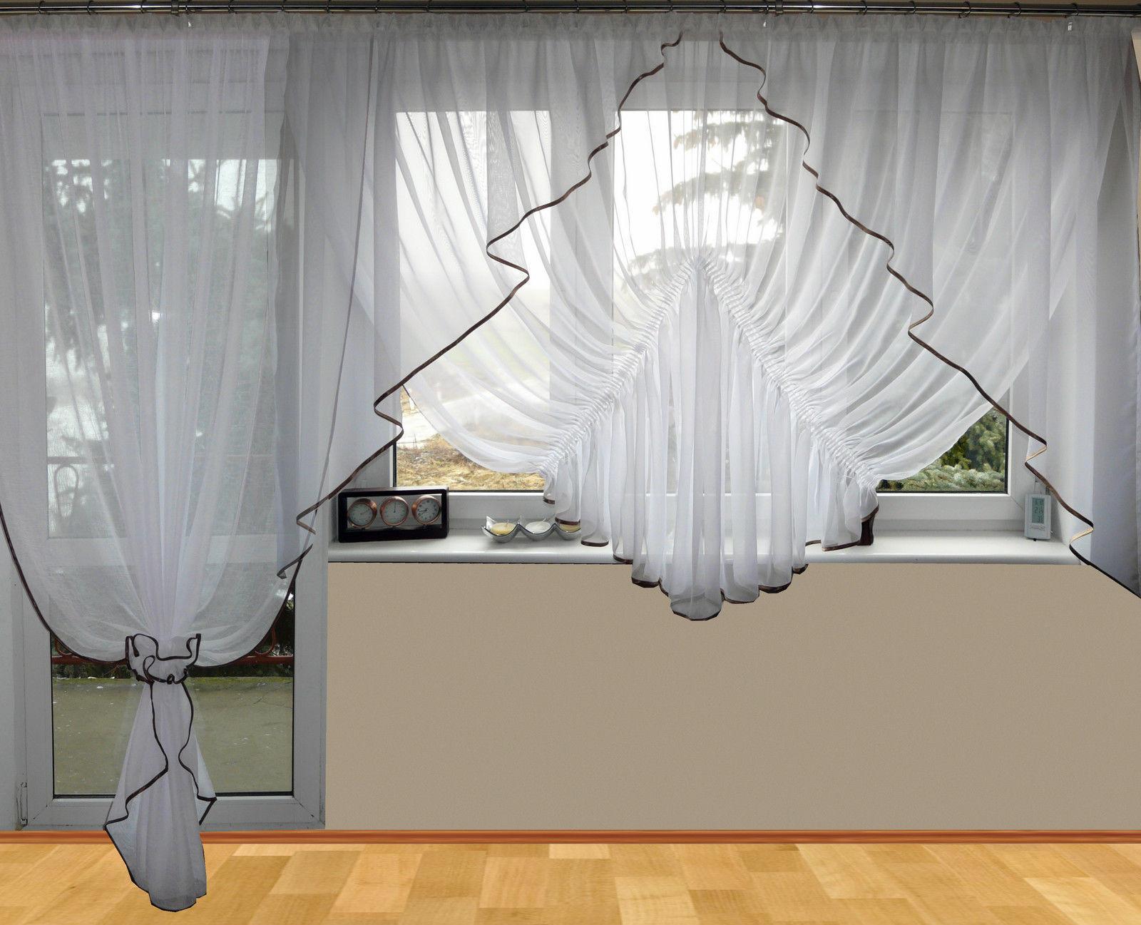 Elegant Bistrogardine Landhaus Design