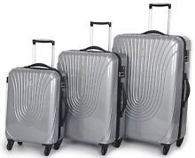 Luggage damaged on your last holiday Stafford Brisbane North West Preview