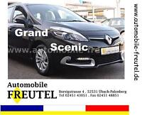 Renault Grand Scenic Energy dCi 110 S&S LIMITED
