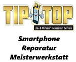TipTop Service24 - Handy Reparatur