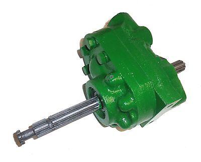 Af1904r John Deere Power Steering Pump We Rebuild Yours 60 70 620 720 630 730