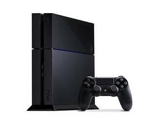 Sell your Playstation 4