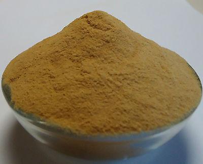 """5 grams Wild Lettuce 15X Extract """"Opium Lettuce"""" Lactuca Virosa Pure"""