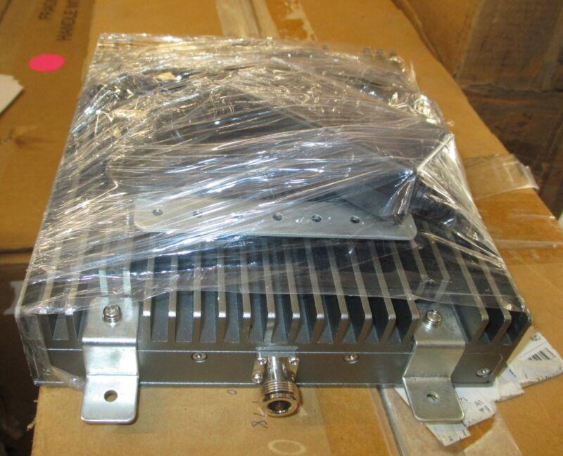 SURECALL CM2020 Dual-Band Amplifier