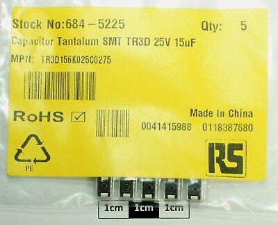 Austausch kompatible Schriftband für Brother P-Touch P 700 TZE 133 blue Quantum