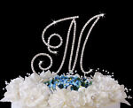 weddingforher