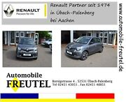Renault Twingo SCe 70 Start&Stop LIMITED