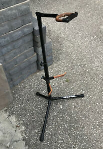 Ultra Guitar Stand - Used