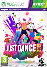 Just Dance 2019 Xbox 360 ***PRE-ORDER ITEM*** Release Date: 26/10/18
