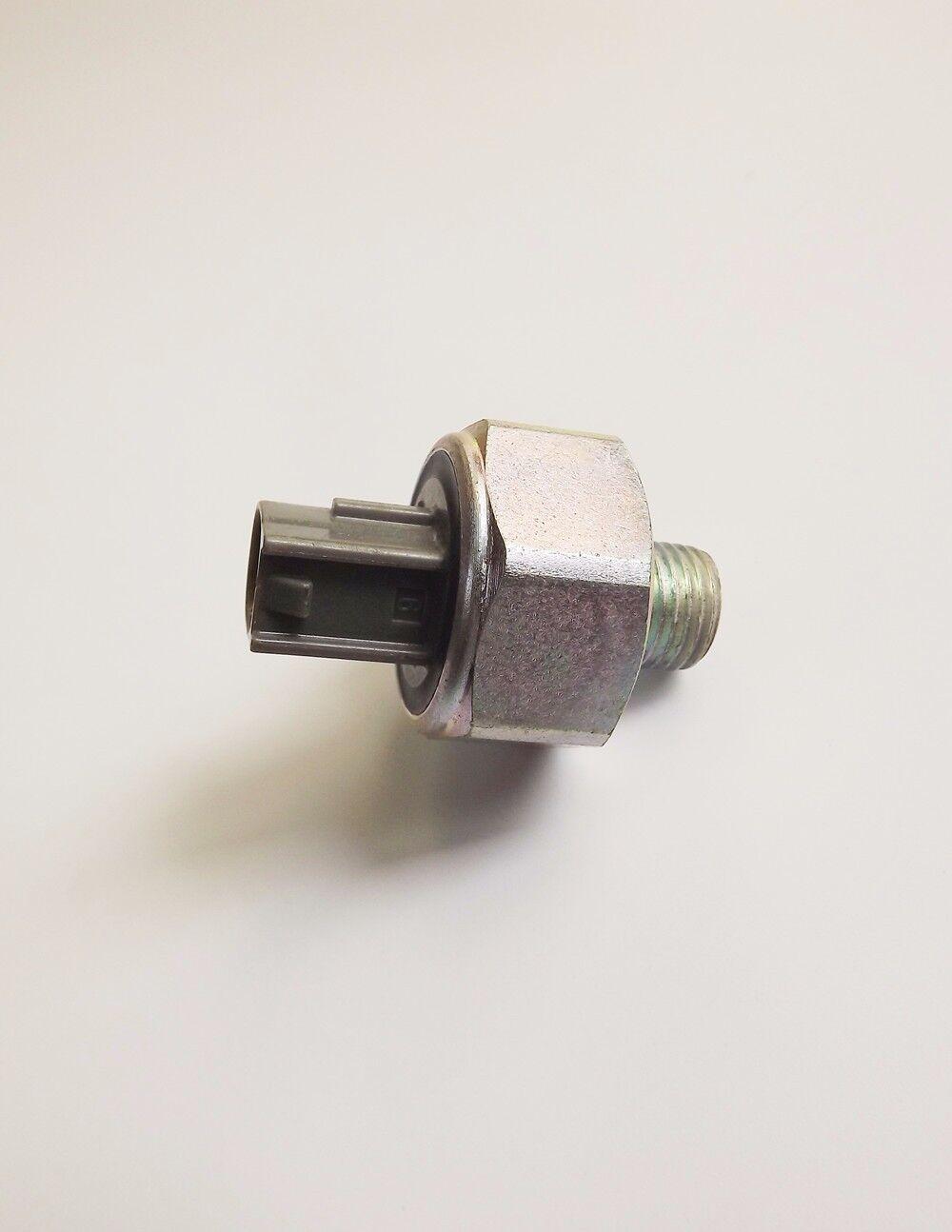 KNOCK SENSOR FIT FOR TOYOTA 4Runner Celica LEXUS LS400 89615-50010