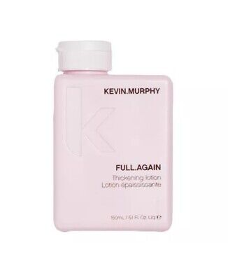 Kevin Murphy Full Again Thickening Lotion For Volume 150ml