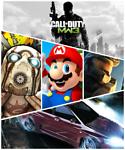 iPlayediT Games