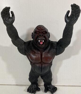 Vintage Collectible King Kong 10