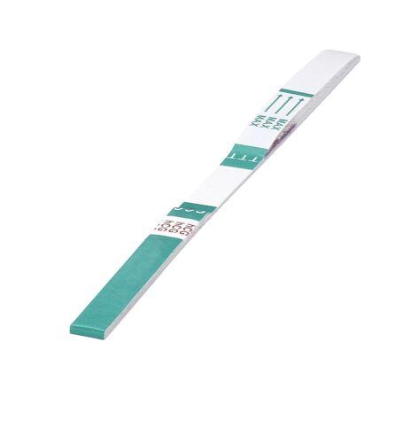 30x Schwangerschaftstest Schwangerschaft Test Frühtest 10mIU/ml