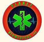 Planet Biomedical Inc