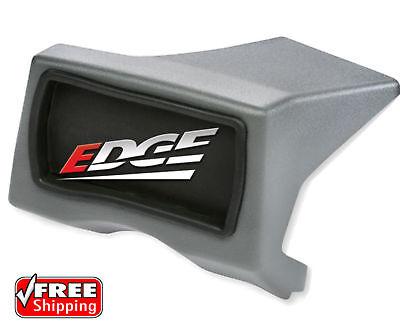 Ford F250 Edge (Edge 2008-2010 Ford 6.4L F-250 F-350 Super Duty Dash Pod w/ CTS & CTS2)