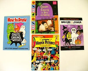 Lot of 6 Childrens Dork Diaries by Rachel Renee Russell 3 4 5 7 8 9 Hardback