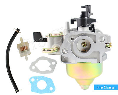 Replacement Carburetor - Replacement carburetor for Honda 16100-Z0V-921 16100-ZL0-W51