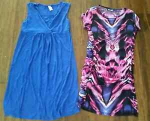 Size 10 maternity dresses Geebung Brisbane North East Preview