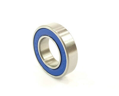 ABI Enduro 6902 Sealed Cartridge Bearing