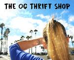 TheOCThriftShop