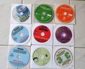 Computer Game Bundle Mornington Mornington Peninsula Preview
