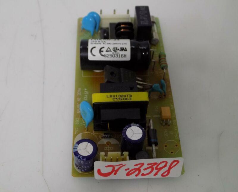 SEIKI COSEL POWER BOARD SUPPLY UNIT 3L073-3