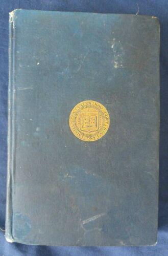SKETCHES OF YALE LIFE - JOHN ADDISON PORTER - 1885