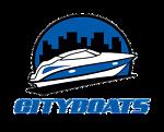 CBC Cityboats GmbH