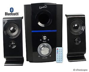 NEW-SUPERSONIC-2-1-CH-BLUETOOTH-MULTIMEDIA-SPEAKER-SYSTEM-w-REMOTE-USB-SD
