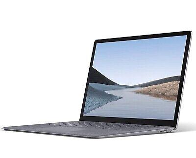 Microsoft Surface Laptop 3   Touchscreen   i5-1035G7 8GB RAM...