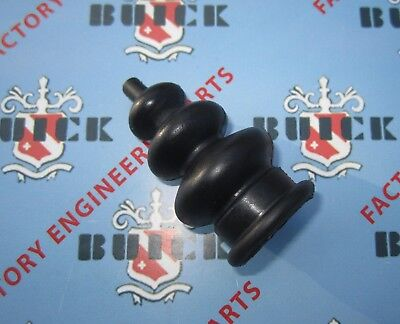 1946-1958 Buick Accelerator Bellows (Gas Pedal Boot) | OEM #1338148