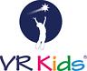 VR Kids, Inc.