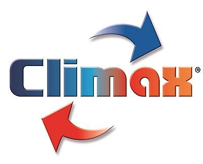Climax condizionatori e caldaie