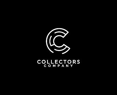 CollectorsCompany