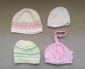 bonds newborn cotton in Melbourne Region 28f8986e7fb7